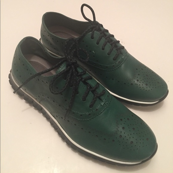 Cole Haan shoes 27